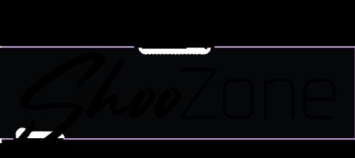 shoozone warragul